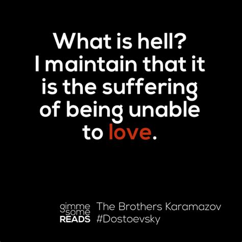 dostoevsky quotes the idiot by dostoevsky quotes quotesgram