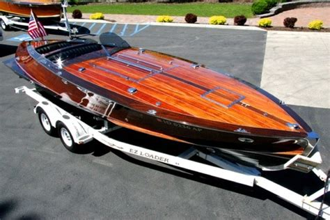 runabout boat mods pdf diy wooden runabout plans download wooden gear clock