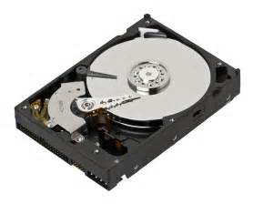 Hard disk drive data storage device wikipedia the free encyclopedia