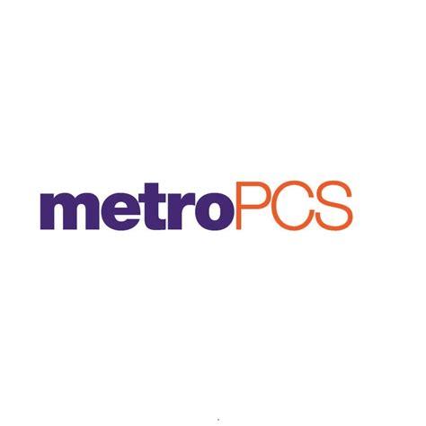 metro pcs help desk www metropcs com myaccount my online make a bill payment