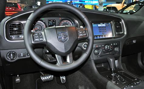 2013 Charger Interior by Related Keywords Suggestions For 2013 Charger Interior
