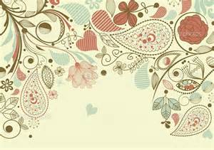 border paisley pattern pinterest