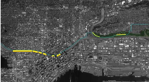 seattle jungle map seattle area traffic and roads page 206 skyscrapercity