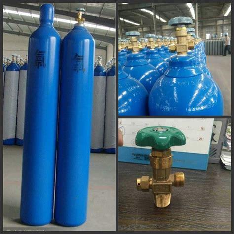 oxygen nitrogen acetylene bizrice seamless steel 40l nitrogen oxygen acetylene argon gas cylinder buy gas cylinder high pressure