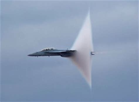 the sound barrier wikipedia the free encyclopedia lit4ever ministry releasing the subatomic power of praise