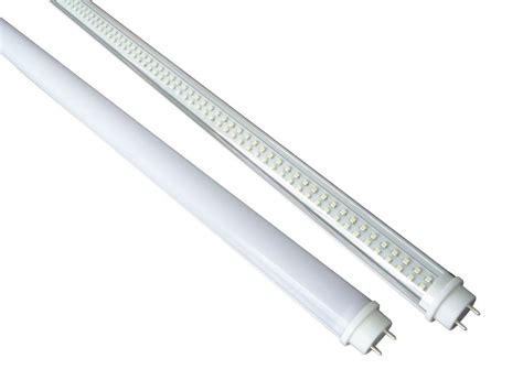 Yellow Star Led Tube Light, 4 Feet (Retro Fit) Devil Deals