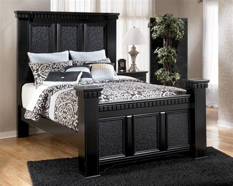 Bedroom Designs Simple Elegant Black Bedroom Furniture White Bedroom Black Furniture