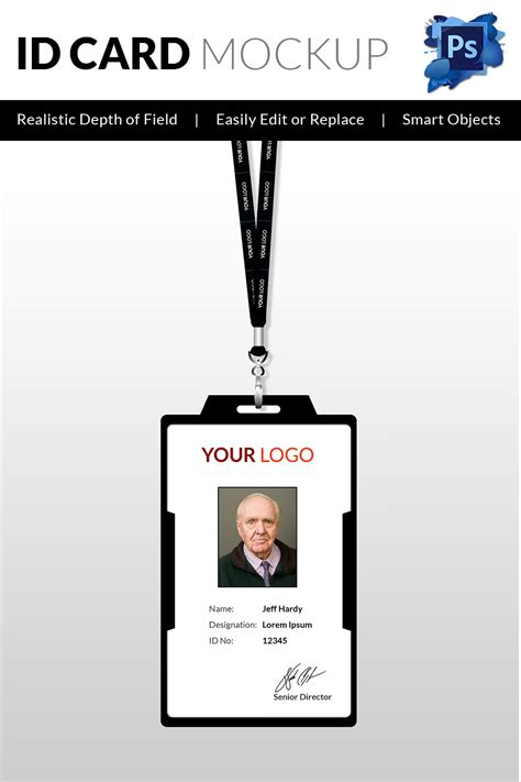 the nature of grace student id cards have you made or ordered