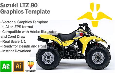 Suzuki 80 Atv by Suzuki 80 Atv Images