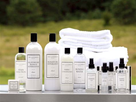 The Laundress by Designer Bedding For Luxury Sleeping The Picket Fence