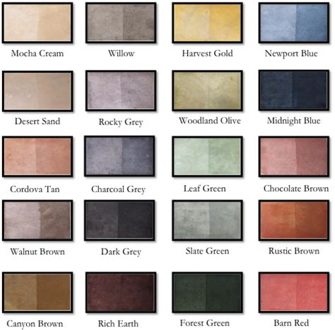 earth tone color schemes earth tone colors 28 images earth tones color schemes