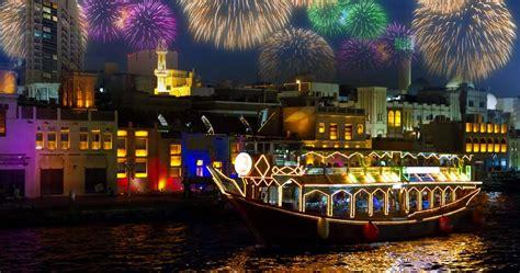 dubai in new year new year in dubai 2017 concert happy new year 2018