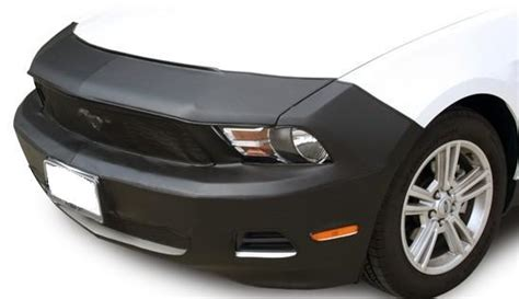 car front end cover custom front end masks protectors car bras by