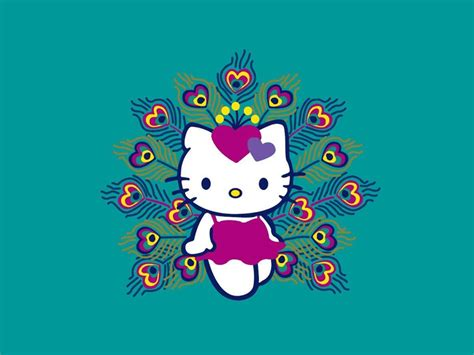 wallpaper hello kitty green the top free hello kitty wallpapers