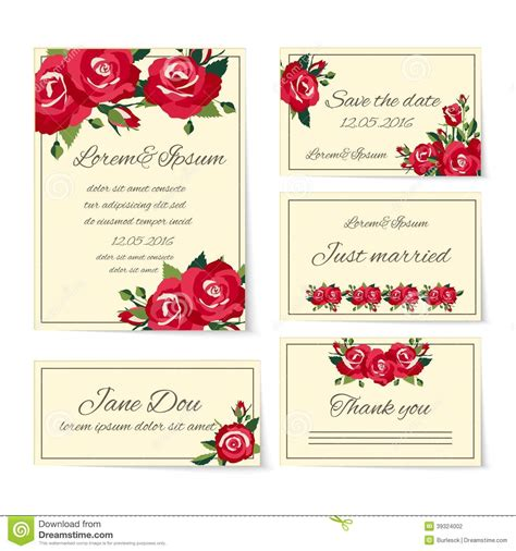 Wedding Thank You Place Card Template by 10 Best Images Of Wedding Name Cards Template Free Blank