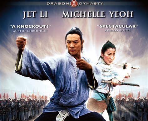 film action jet li subtitle indonesia download full movie gratis tai chi master 1993