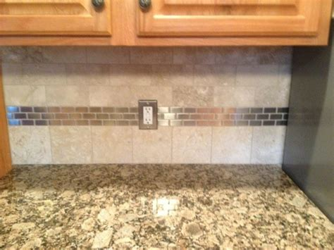 floor and decor granite countertops bedryczk backsplash modern kitchen bridgeport by