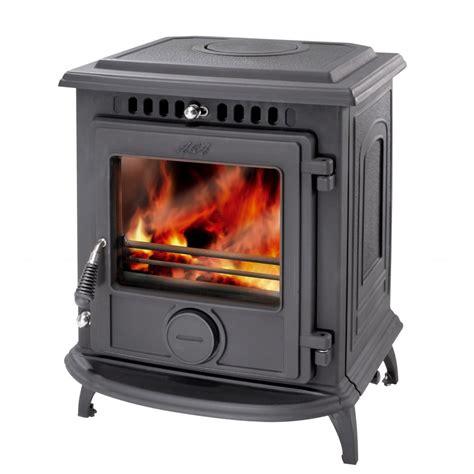 aga wood burner aga much wenlock classic multi fuel solid fuel wood