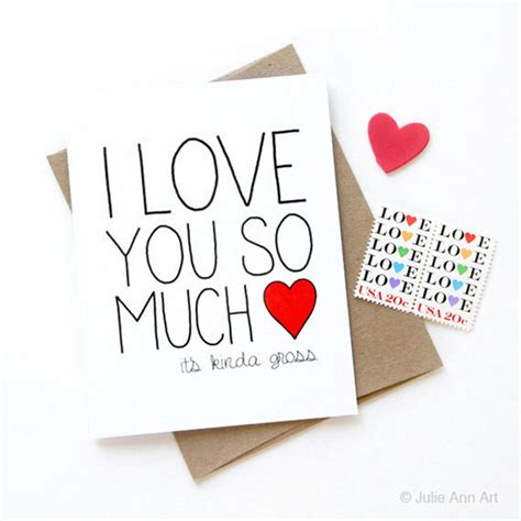 anti valentines day cards anti valentine s cards to your loved one with