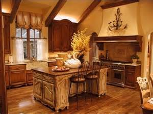 tuscan kitchen design ideas kitchens