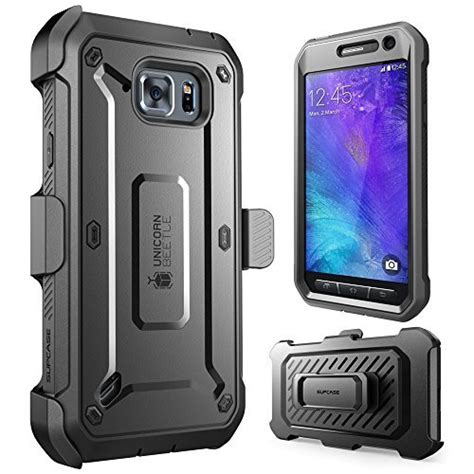 Samsung Galaxy S8 Plus Jc Armor Belt Casing best samsung galaxy s6 active cases