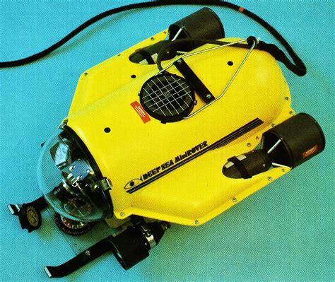 membuat robot underwater mini rover rov wikipedia