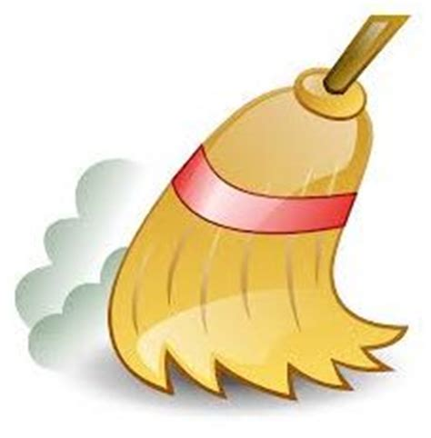 emoji for cleaning corey graves on twitter quot is there a quot broomstick quot emoji i