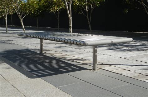 stainless steel benches adelaide stainless steel benches adelaide 100 stainless steel