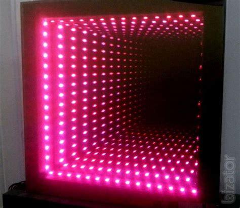 mirror infinity effect mirror tunnel buy on www bizator