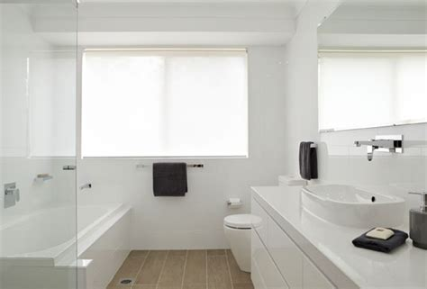 ideas to decorate a bathroom on a budget how to decorate bathroom on low budget home conceptor