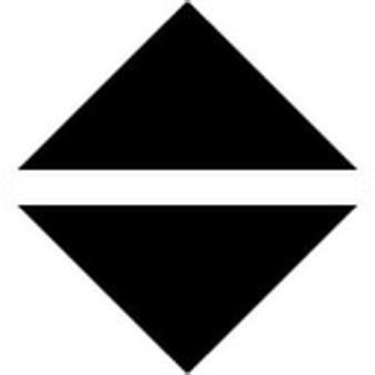 Bco 637 C Size 12 Bln flecha vertical doble descargar iconos gratis