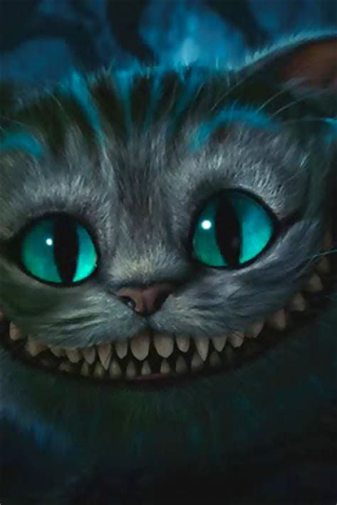 cheshire cat wallpaper iphone anne hathaway pics