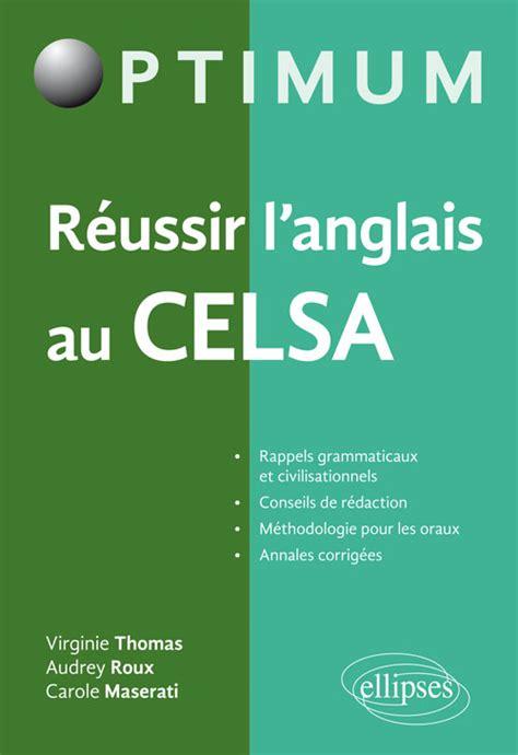 tout lespagnol aux concours r 233 ussir le commentaire de texte litt 233 raire en espagnol aux examens et aux concours avec copies