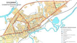 почта на карте спб