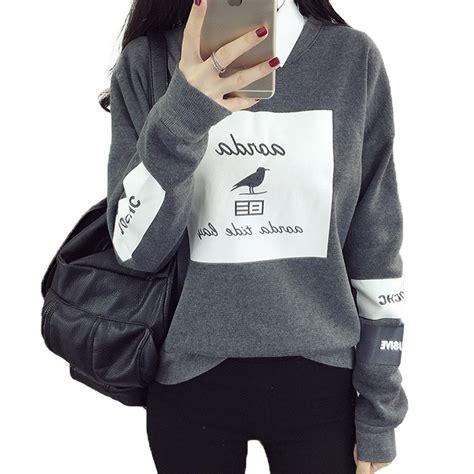 cool cheap hoodies hardon clothes unique womens hoodies hardon clothes