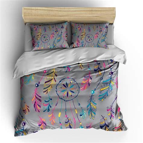 dreamcatcher comforter best 25 dream catcher bedroom ideas on pinterest dream