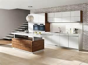einbauküchen günstige design k 252 che design wei 223 k 252 che design k 252 che design