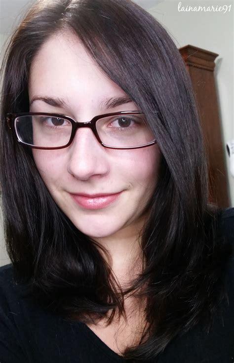 light mountain hair color black lainamarie91 my henna and indigo hair light mountain