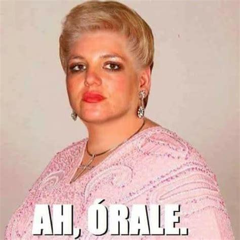 Britney Meme - britney spears meme p britney