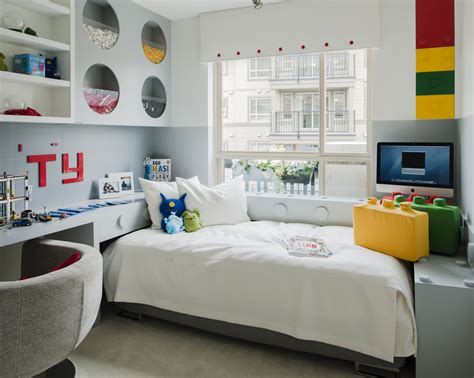 fun ideas in the bedroom fun ideas for the kid s bedroom grinning cheek to cheek