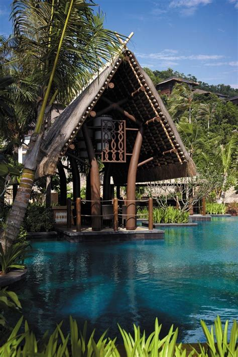 best hotels in boracay 30 best images about boracay shangri la on