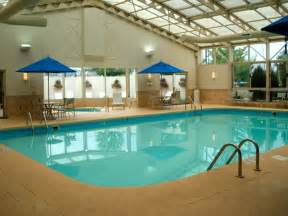 house plans with indoor pool 31 wonderful house plans with indoor pool voqalmedia