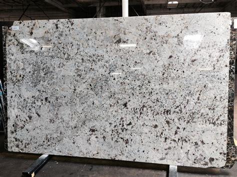 delicatus white granite interior attractive delicatus granite and white granite