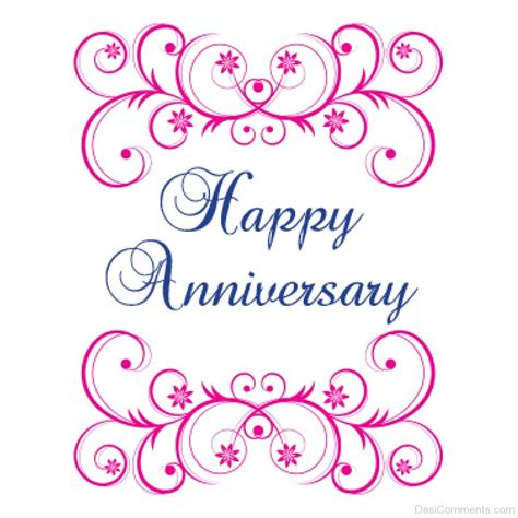 Wedding Anniversary Pictures by Anniversary Pictures Images Graphics For Whatsapp