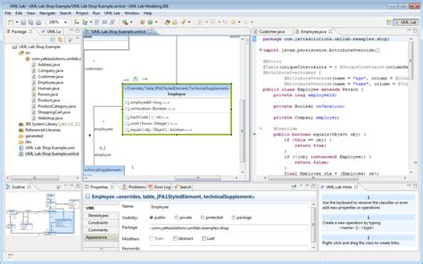 uml diagram generator eclipse class diagram generator eclipse images how to guide and