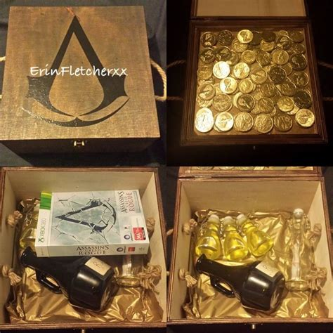 Gamer Boyfriend Box 93 best presentes romanticos images on gift