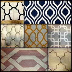 street pattern types 1000 images about lattice pattern drapes on pinterest