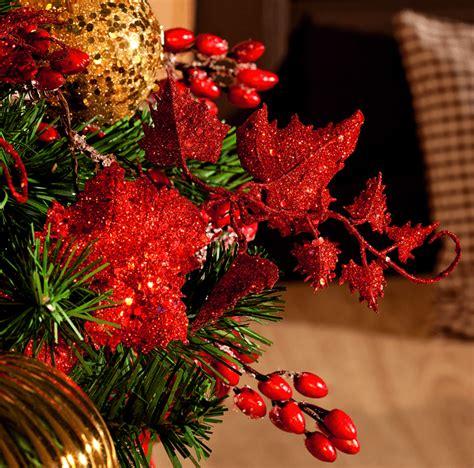 leroy merlin cadenas de nieve 191 c 243 mo decorar un 225 rbol de navidad blogdecoraciones