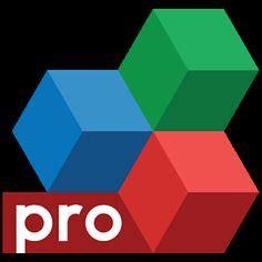 officesuite 8 pro apk free officesuite 8 pro pdf apk free
