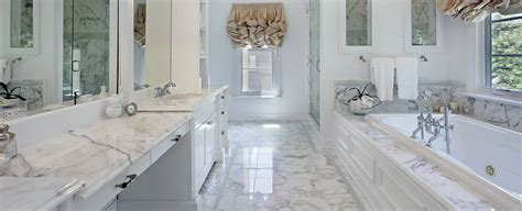 Michigan Granite Countertops   Great Lakes Granite & Marble